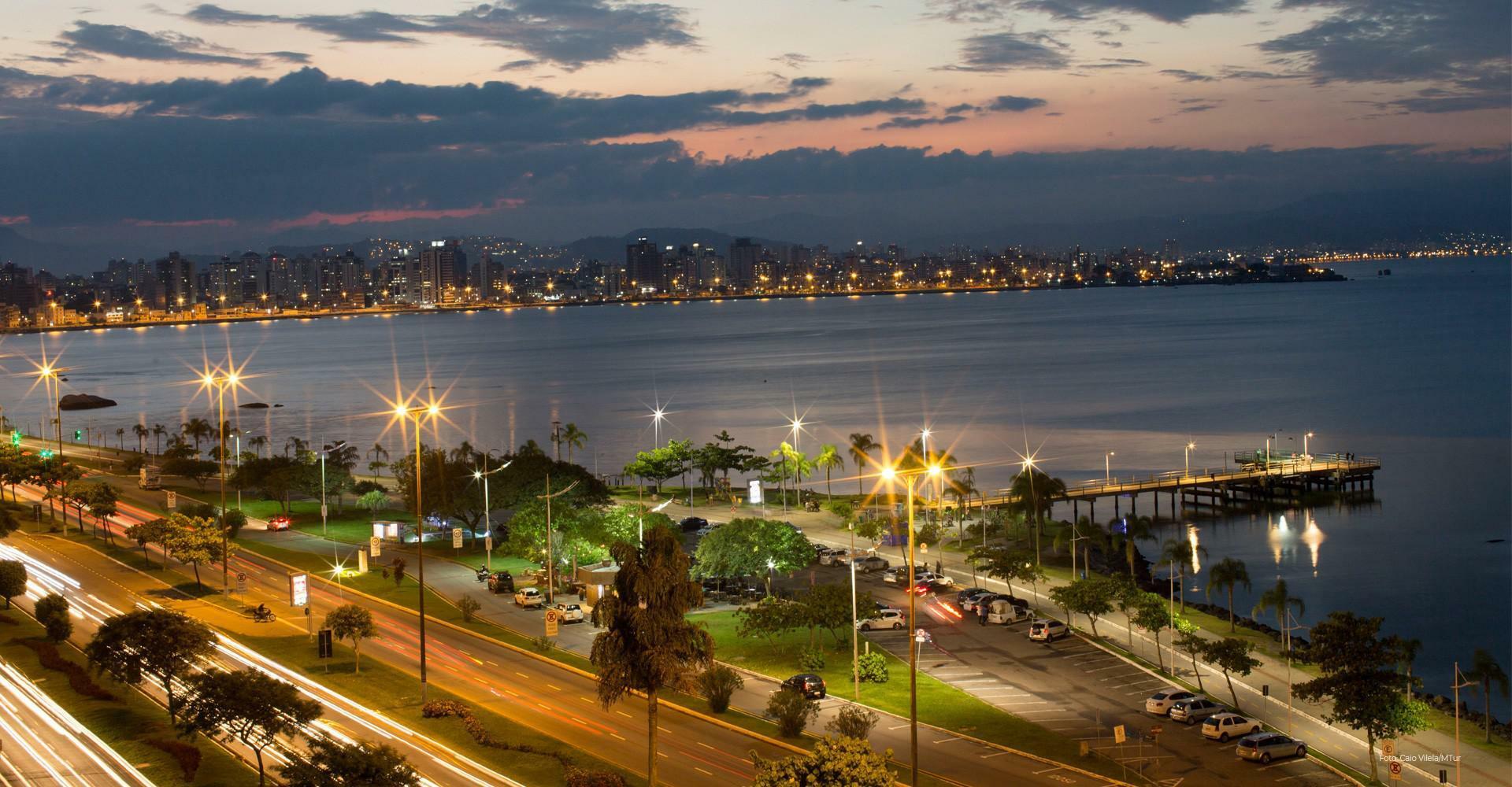 Florianópolis OPORTUNIDADES